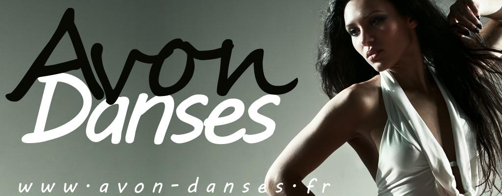 Avon danses